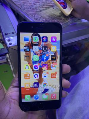 Apple iPhone 7 Plus 32 GB Black | Mobile Phones for sale in Abuja (FCT) State, Karu