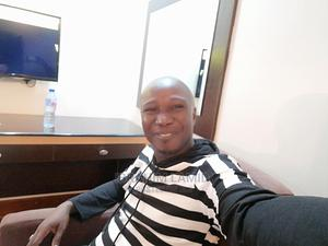 ICT Installer Trainee   Internship CVs for sale in Abuja (FCT) State, Jabi