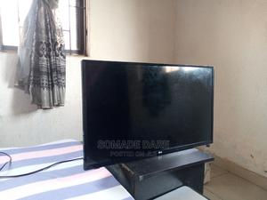 Television | TV & DVD Equipment for sale in Oyo State, Ibadan