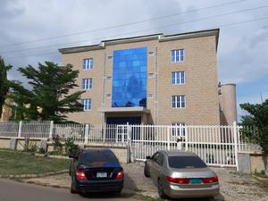 80units Office Complex, 86toilets in Abuja | Commercial Property For Sale for sale in Abuja (FCT) State, Apo District