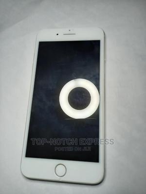 Apple iPhone 7 Plus 128 GB White | Mobile Phones for sale in Enugu State, Enugu
