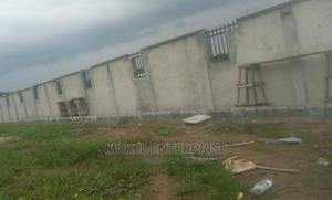 Plots of Land | Land & Plots For Sale for sale in Epe, Epe Road
