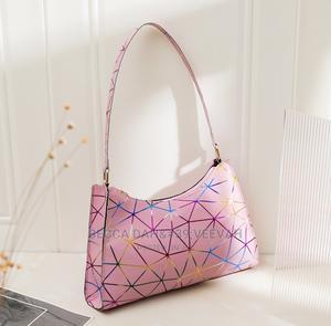 Shoulder Bags | Bags for sale in Lagos State, Ajah