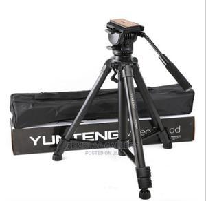 Yunteng Vct-999 | Photo & Video Cameras for sale in Lagos State, Lagos Island (Eko)