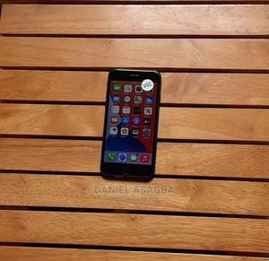 Apple iPhone 7 32 GB Rose Gold | Mobile Phones for sale in Delta State, Sapele