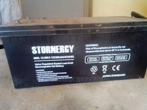 Inverter Battery | Solar Energy for sale in Lagos State, Ikorodu