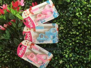Baby Care Kit   Baby & Child Care for sale in Lagos State, Ikorodu