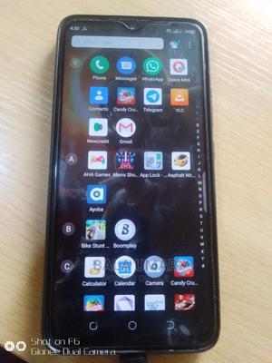 Tecno Phantom 9 128 GB Blue | Mobile Phones for sale in Abuja (FCT) State, Masaka