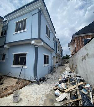 2bdrm Apartment in Unity Estate, Port-Harcourt for Rent | Houses & Apartments For Rent for sale in Rivers State, Port-Harcourt