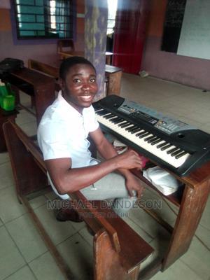 Music Teacher | Teaching CVs for sale in Rivers State, Port-Harcourt