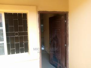 Furnished 2bdrm Bungalow in Peace Estate Obafemi-Owode for Rent | Houses & Apartments For Rent for sale in Ogun State, Obafemi-Owode