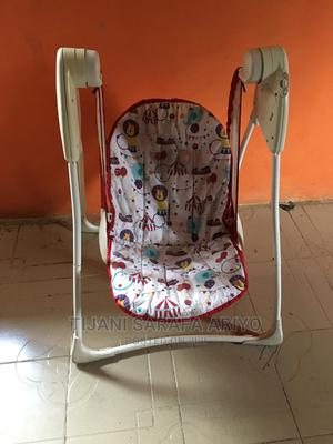 Baby Swing | Children's Furniture for sale in Oyo State, Ibadan