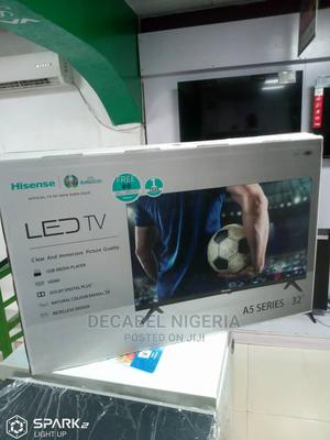 Hisense Television | Home Appliances for sale in Lagos State, Alimosho