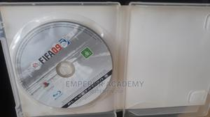 Fifa09 for Playstation 3 | CDs & DVDs for sale in Lagos State, Ifako-Ijaiye