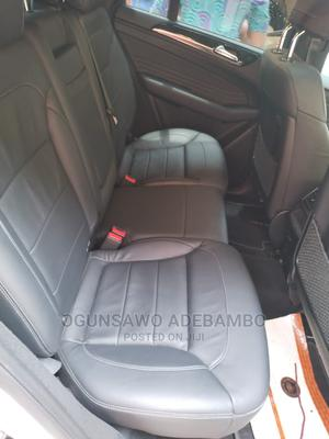 Toyota Tacoma 2008 4x4 Double Cab Blue | Cars for sale in Lagos State, Ajah