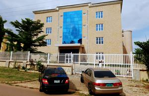 80 Units of Office Complex at Gudu Junction Abuja   Commercial Property For Sale for sale in Abuja (FCT) State, Gudu