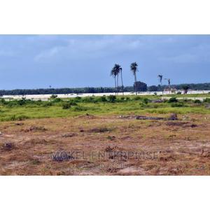 Treasure Garden Land | Land & Plots For Sale for sale in Lekki, Lekki Free Trade Zone