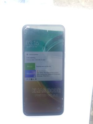 Tecno Camon 15 64 GB Green | Mobile Phones for sale in Lagos State, Ojo