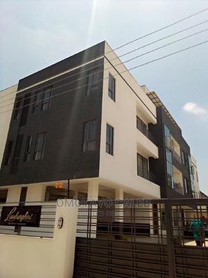Furnished 2bdrm Apartment in Lekki County Estate, Ikota for Sale   Houses & Apartments For Sale for sale in Lekki, Ikota
