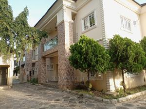 Furnished 5bdrm Duplex in 6Th Avenue, Gwarinpa for Sale | Houses & Apartments For Sale for sale in Abuja (FCT) State, Gwarinpa