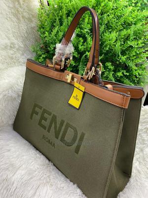 Luxury Fendi Handbags for Ladies | Bags for sale in Lagos State, Lekki