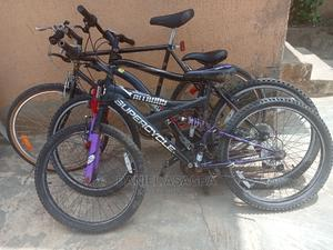 Sport Bicycle | Toys for sale in Lagos State, Isolo