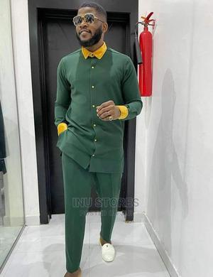 Men's Clothing   Clothing for sale in Enugu State, Enugu