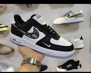 Nike Sneakers   Shoes for sale in Lagos State, Amuwo-Odofin