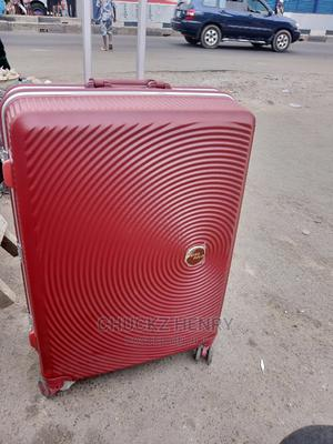Travelling Bag   Bags for sale in Lagos State, Oshodi