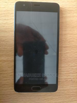 Infinix Note 4 Pro 32 GB Silver | Mobile Phones for sale in Enugu State, Nsukka