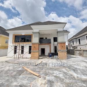 5bdrm Duplex in Gaduwa for Sale | Houses & Apartments For Sale for sale in Abuja (FCT) State, Gaduwa