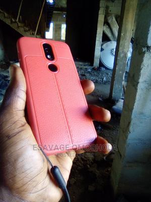 Nokia 2.2 16 GB Black   Mobile Phones for sale in Lagos State, Gbagada