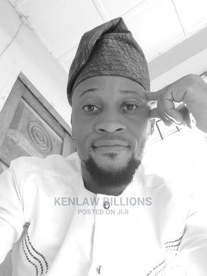 Customer Service Representative   Customer Service CVs for sale in Lagos State, Ikorodu