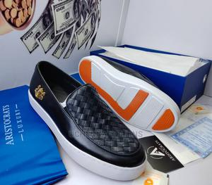 Original Aristocrats Flat Shoes | Shoes for sale in Lagos State, Surulere