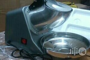 Stainless Steel Ice Crusher | Restaurant & Catering Equipment for sale in Lagos State, Ojo