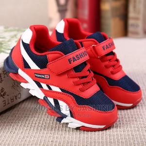 Big Boy Girl Authentic Sneakers | Children's Shoes for sale in Lagos State, Alimosho