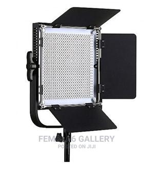 Led Lights 660pro | Photo & Video Cameras for sale in Lagos State, Lagos Island (Eko)