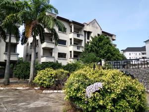 3bdrm Block of Flats in Ikoyi for Sale | Houses & Apartments For Sale for sale in Lagos State, Ikoyi