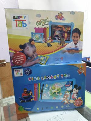 New Tablet 8 GB Blue | Tablets for sale in Abuja (FCT) State, Wuse 2