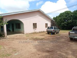 6bdrm Bungalow in Jos for Sale | Houses & Apartments For Sale for sale in Plateau State, Jos
