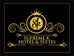Hotel Manager Wanted | Hotel Jobs for sale in Lagos State, Alimosho