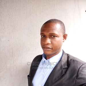 Clerical Administrative CV | Clerical & Administrative CVs for sale in Rivers State, Obio-Akpor