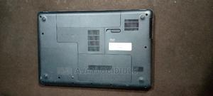 Laptop HP 630 4GB Intel Core I3 HDD 320GB | Laptops & Computers for sale in Lagos State, Ikeja