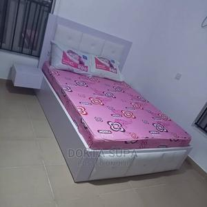 Bed Frame. | Furniture for sale in Lagos State, Lekki