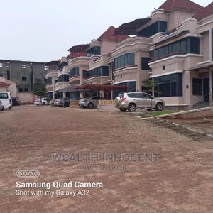 3bdrm Duplex in Wuye for Rent   Houses & Apartments For Rent for sale in Abuja (FCT) State, Wuye