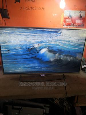 Best London Use Television   TV & DVD Equipment for sale in Lagos State, Ojo