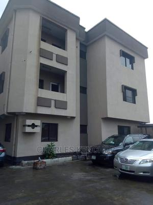 2bdrm Apartment in Alpha Beach Rd, Lekki Phase 2 for Rent   Houses & Apartments For Rent for sale in Lekki, Lekki Phase 2