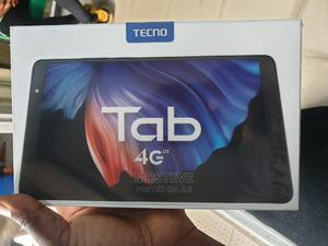 New Tecno DroiPad 7E 32 GB   Tablets for sale in Abuja (FCT) State, Wuse 2