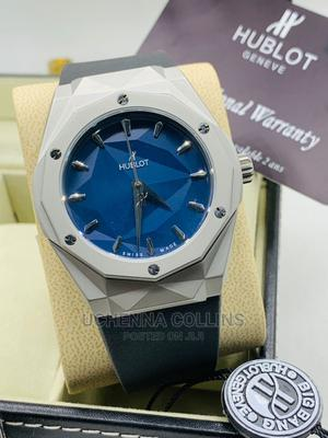 High Quality Hublot Watch | Watches for sale in Lagos State, Surulere
