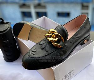 Men's Loafers | Shoes for sale in Lagos State, Ajah